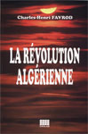 La R�volution Alg�rienne